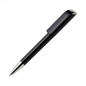 Ручка шариковая автоматическая Tag
