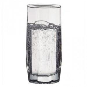 Стакан для воды