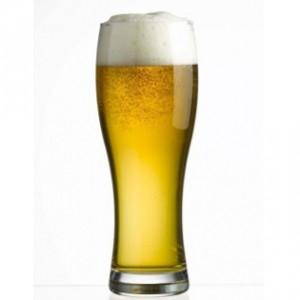Бокал для пива
