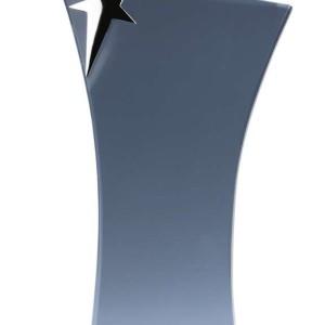 Наградная стела «Звездный путь»