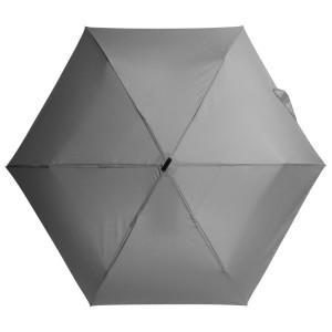 Зонт складной Unit Slim
