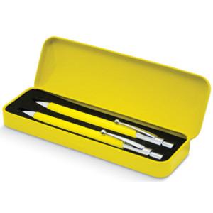 Набор ручка и автокарандаш