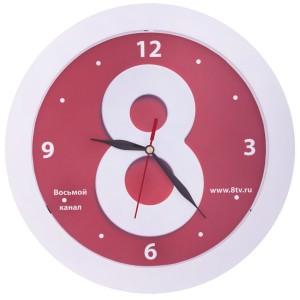 Часы настенные Vivid large