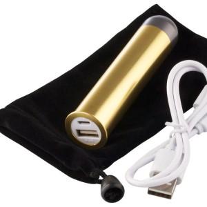 Внешний аккумулятор 3000 Power Express