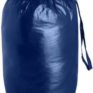 Куртка пуховая мужская Tarner, темно-синяя