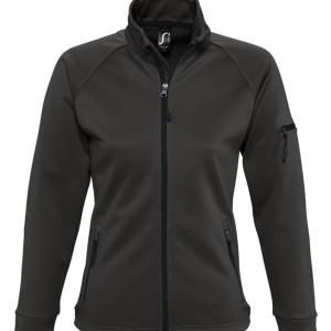 Куртка флисовая женская New look women 250