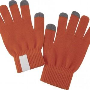 Сенсорные перчатки Scroll