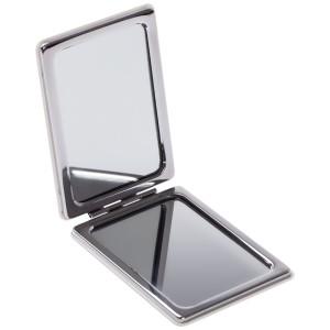 Зеркало Image