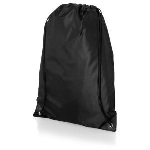 """Рюкзак-мешок """"Condor"""""""