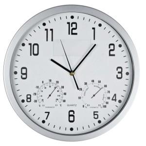 Часы настенные INSERT2