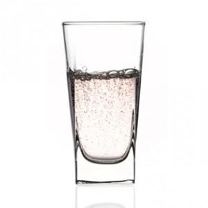 Стакан для сока/воды