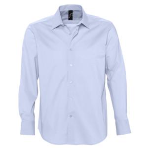 "Рубашка мужская""Brighton"""