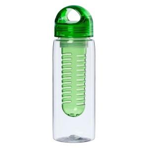 Бутылка для воды Taste
