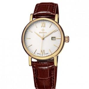 Женские наручные часы WAT-0121-1401