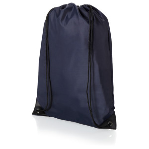 "Рюкзак-мешок ""Condor"", темно-синий"