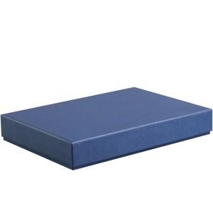 Коробка под ежедневник