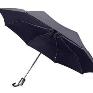 """Зонт складной """"Alex"""""""