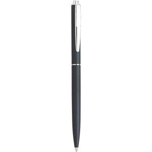 """Ручка шариковая Celebrity """"Леннон"""", черный"""