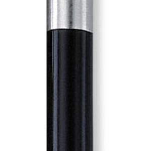 Ручка шариковая Senator Point Metal
