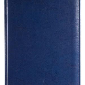 Еженедельник NEBRASKA, датированный