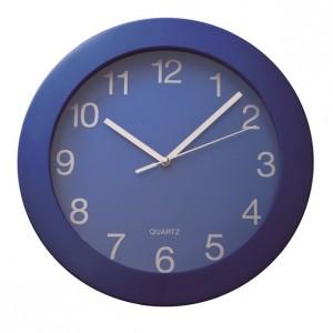 Часы настенные из коллекции Colors&Trends