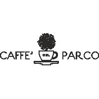 кафе парко