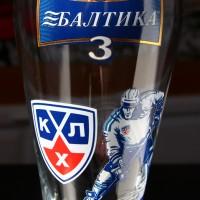 Бокал арт.42756 для бренда Балтика