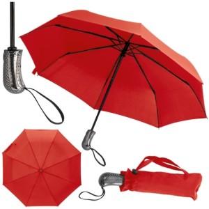 """Зонт складной """"Bixby"""""""