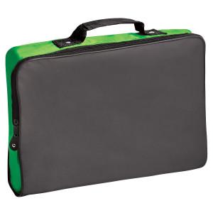 """Конференц-сумка """"Folder"""""""