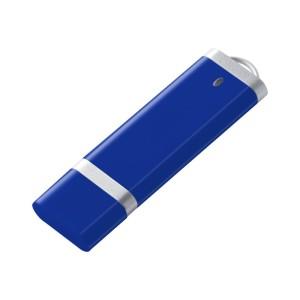 Флешка Profit, 8 Гб, синяя