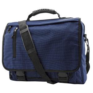"""Конференц-сумка с отделением для ноутбука """"Portfolio"""""""