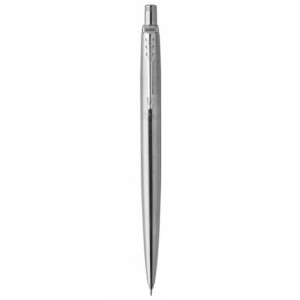 Карандаш Parker Jotter SS CT