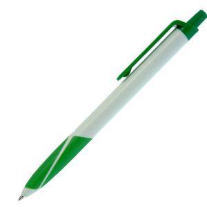 Ручка шариковая, VIVA,