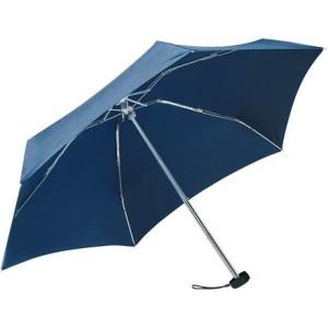 """Зонт складной """"Pocket"""""""