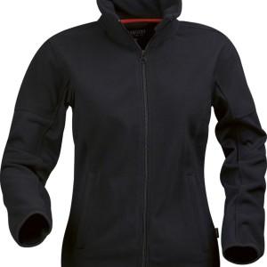 Куртка флисовая женская SARASOTA