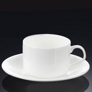 Чайная пара 160
