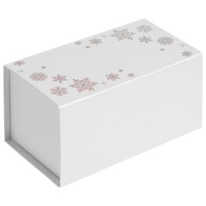 Коробка North Stars