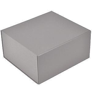 Коробка подарочная складная
