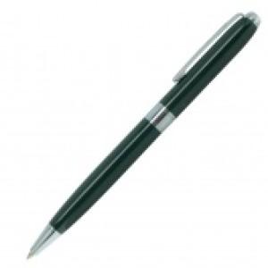 Ручка шариковая ЭВНОЙ