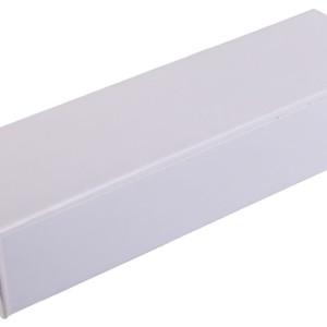 Флешка «Капсула», белая, 8 Гб