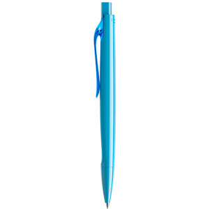 Ручка пластиковая шариковая Prodir DS6 PPP