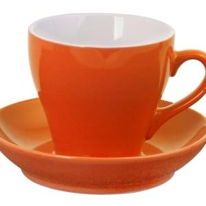 Чайная пара 210 мл