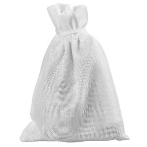 Холщовый мешок Native, средний, белый