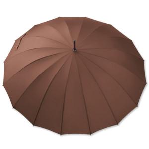 Зонт Халк