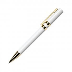 Ручка шариковая автоматическая Ethic