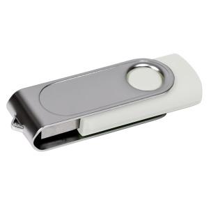 "USB flash-карта ""Dropex"" (8Гб)"
