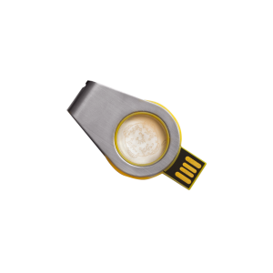 CRYSTALSPIN 8 ГБ