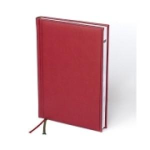 Ежедневник Оптимум Торино  датированный А5