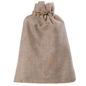 Холщовый мешок Native, средний