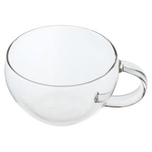Чашка Glass Cup